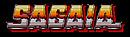 jaquette PC Engine Sagaia