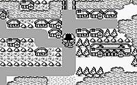 Saint Seiya Gameboy 21338787