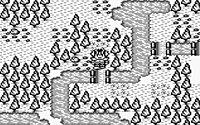 Saint Seiya Gameboy 46752412