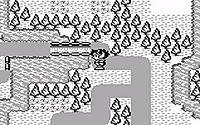 Saint Seiya Gameboy 81920709