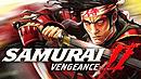 Samurai II : Vengeance