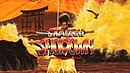 jaquette PSP Samurai Shodown
