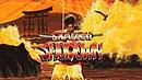 jaquette PlayStation 3 Samurai Shodown
