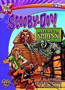 Scooby-Doo! : Le Secret du Sphinx