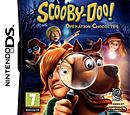 Scooby-Doo! Opération Chocottes