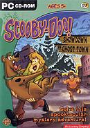 Scooby-Doo! : Poursuite dans la Ville Fantôme