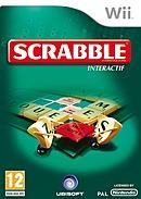 Scrabble Interactif
