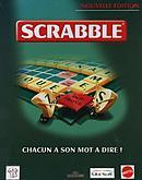 jaquette PC Scrabble
