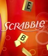 jaquette iOS Scrabble