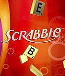 jaquette iPhone Scrabble