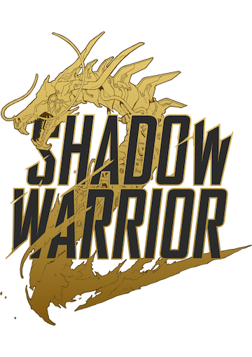 jaquette PC Shadow Warrior 2
