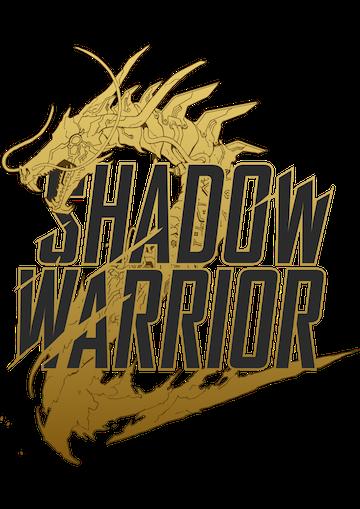 jaquette PlayStation 4 Shadow Warrior 2