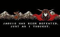 Shadow Warriors Episode II The Dark Sword Of Chaos PC 00195471