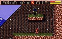 Shadow Warriors Episode II The Dark Sword Of Chaos PC 98077881