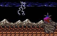 Shadow Warriors Episode II The Dark Sword Of Chaos PC 99293055