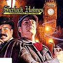 Sherlock Holmes : Consulting Detective : Vol. I