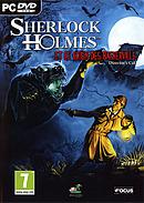 Sherlock Holmes et le Chien des Baskerville : Director's Cut