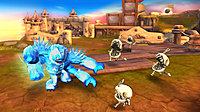 SKylanders Giants X360 Slam Bam in Junkyard Isles