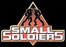 Small Soldiers : Squad Command
