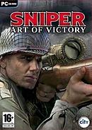 Sniper : Art of Victory