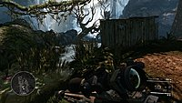 Sniper Ghost Warrior 2 screenshot 1