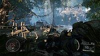 Sniper Ghost Warrior 2 screenshot 10