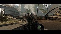 Sniper Ghost Warrior 2 screenshot 100