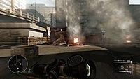 Sniper Ghost Warrior 2 screenshot 101