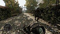 Sniper Ghost Warrior 2 screenshot 103