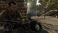 Sniper Ghost Warrior 2 screenshot 104