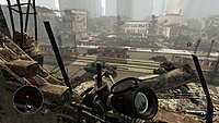 Sniper Ghost Warrior 2 screenshot 105