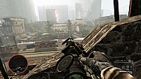 Sniper Ghost Warrior 2 screenshot 106