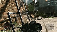 Sniper Ghost Warrior 2 screenshot 107