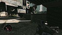 Sniper Ghost Warrior 2 screenshot 108