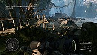Sniper Ghost Warrior 2 screenshot 11