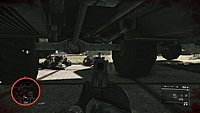Sniper Ghost Warrior 2 screenshot 110
