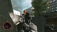Sniper Ghost Warrior 2 screenshot 111