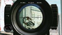 Sniper Ghost Warrior 2 screenshot 112
