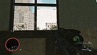 Sniper Ghost Warrior 2 screenshot 113