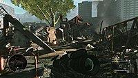 Sniper Ghost Warrior 2 screenshot 114