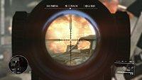 Sniper Ghost Warrior 2 screenshot 115