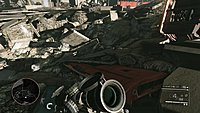 Sniper Ghost Warrior 2 screenshot 116