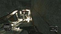 Sniper Ghost Warrior 2 screenshot 117