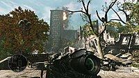 Sniper Ghost Warrior 2 screenshot 118