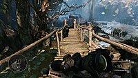 Sniper Ghost Warrior 2 screenshot 12