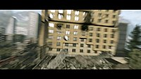 Sniper Ghost Warrior 2 screenshot 120