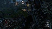 Sniper Ghost Warrior 2 screenshot 121