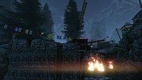 Sniper Ghost Warrior 2 screenshot 122