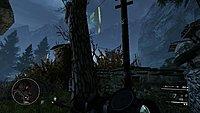 Sniper Ghost Warrior 2 screenshot 123