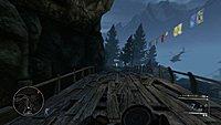 Sniper Ghost Warrior 2 screenshot 124